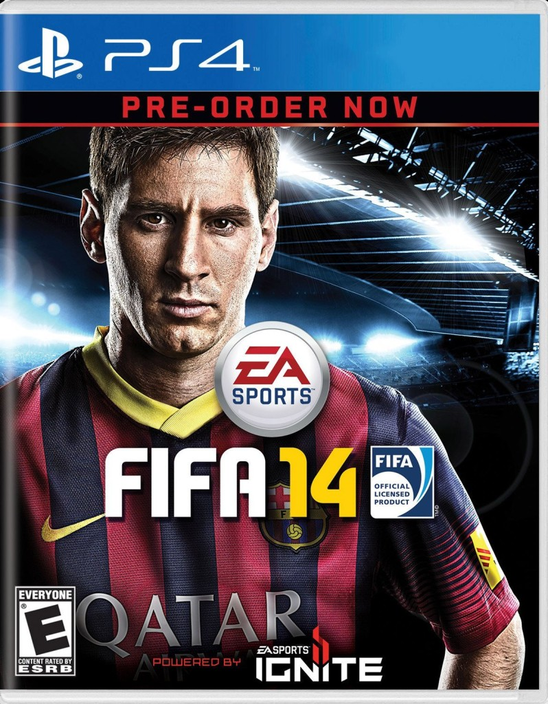 Sony_Playstation_4_FIFA-14_PS4_Game_cover_art_front-798×1024