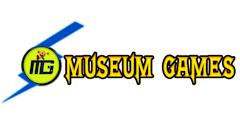 Museum Games