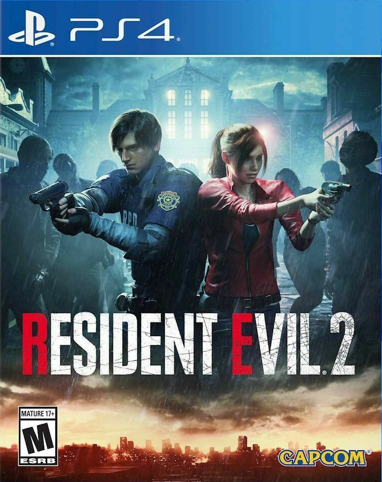 re2ps4