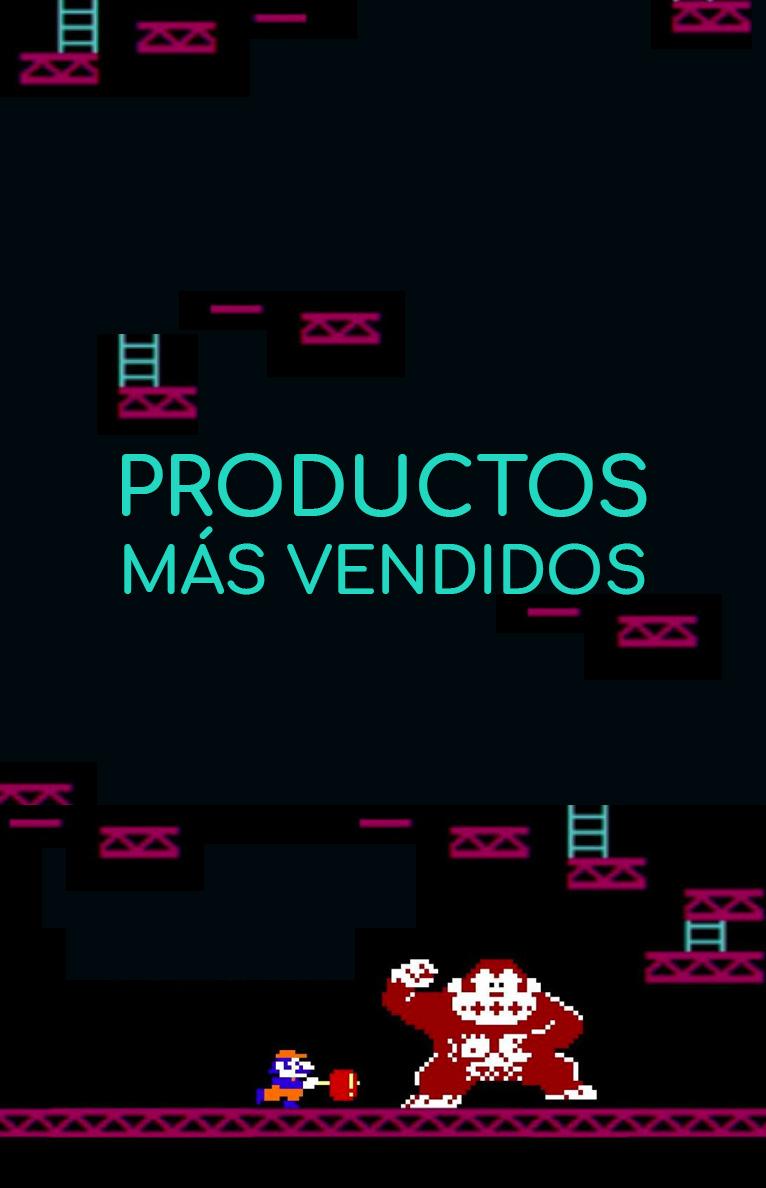 productos-mas-vendidos